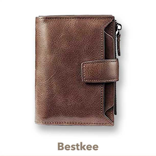 Cartera documentos Bestkee2