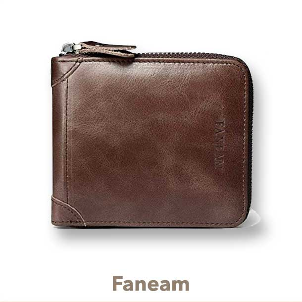 Cartera documentos Faneam2