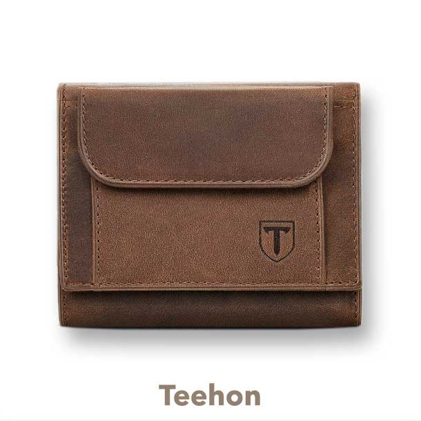 Cartera documentos Teehon2