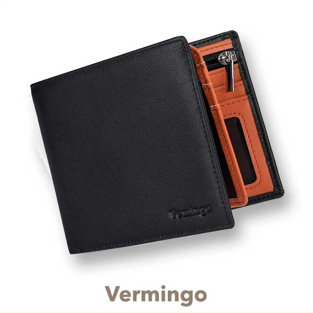 Cartera documentos Vermingo2
