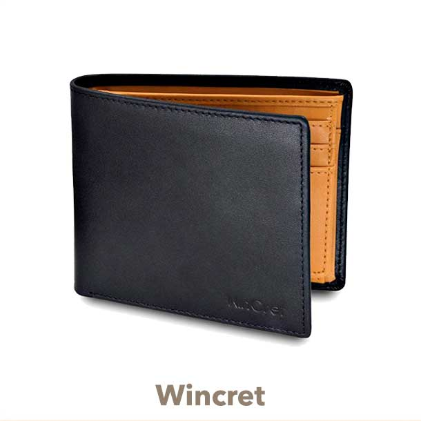Cartera documentos Wincret2