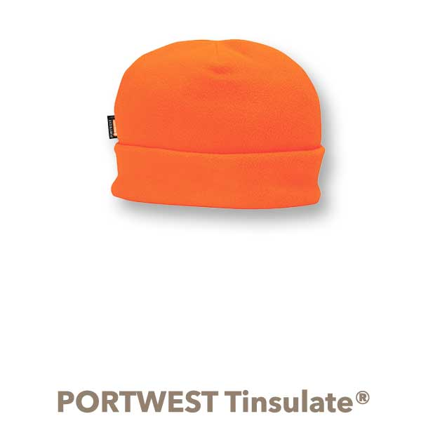 GorrO PORTWEST