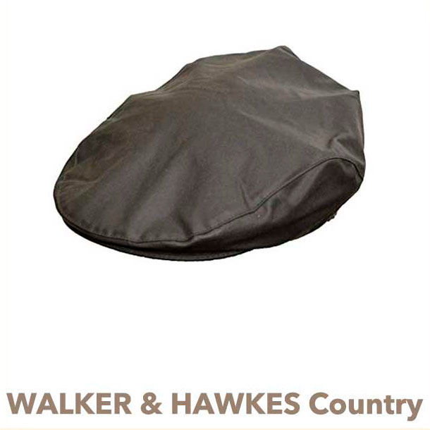 Gorra Walker and Hawkes Country2