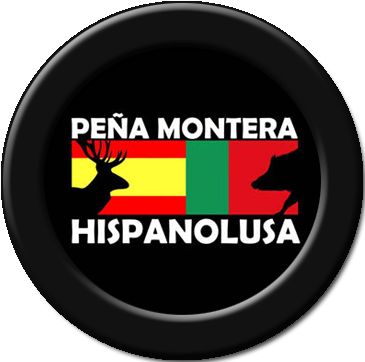 PMHispanolusa